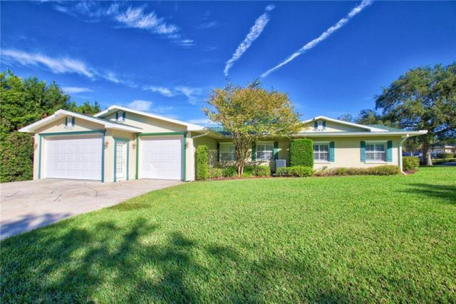 316 Cedar Lane, Largo, FL 33770 (MLS #U7844065) :: The Lockhart Team