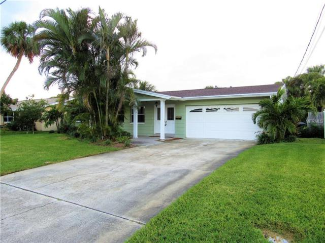 4086 13TH Lane NE, St Petersburg, FL 33703 (MLS #U7844227) :: The Lockhart Team