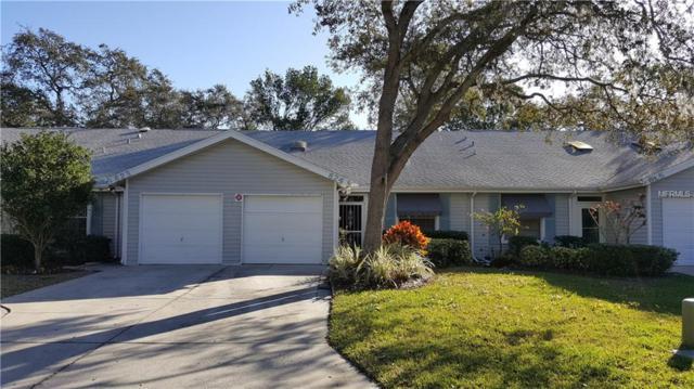 39650 Us Highway 19 N #624, Tarpon Springs, FL 34689 (MLS #U7844306) :: Chenault Group