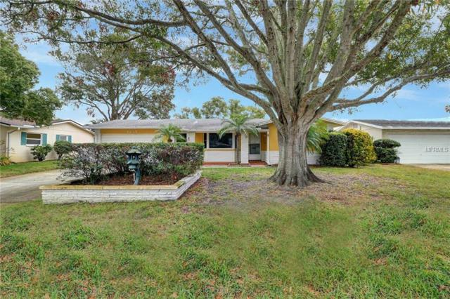 1237 Hermitage Avenue, Clearwater, FL 33764 (MLS #U7844324) :: Chenault Group