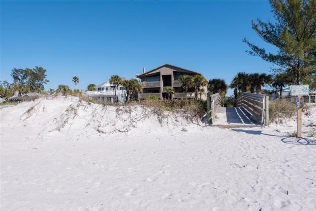 300 3RD Avenue #102, Indian Rocks Beach, FL 33785 (MLS #U7844330) :: Chenault Group