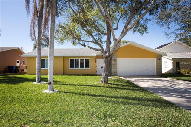 12060 145TH Lane, Largo, FL 33774 (MLS #U7844406) :: Chenault Group