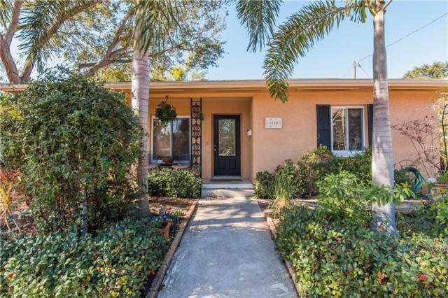 1710 8TH Street N, St Petersburg, FL 33704 (MLS #U7844466) :: Burwell Real Estate
