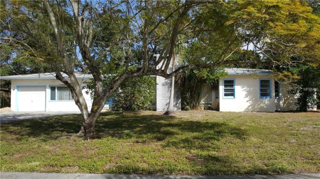 202 Garden Circle S, Dunedin, FL 34698 (MLS #U7844477) :: Chenault Group