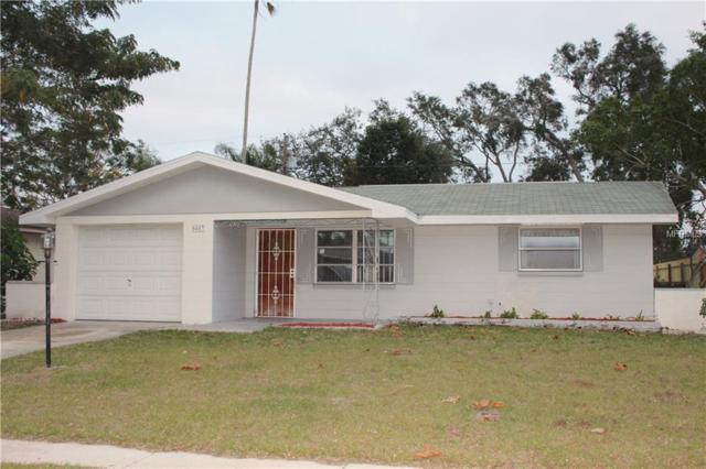 Seminole, FL 33772 :: Chenault Group