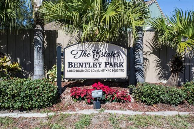 2946 Shannon Circle, Palm Harbor, FL 34684 (MLS #U7844504) :: Chenault Group