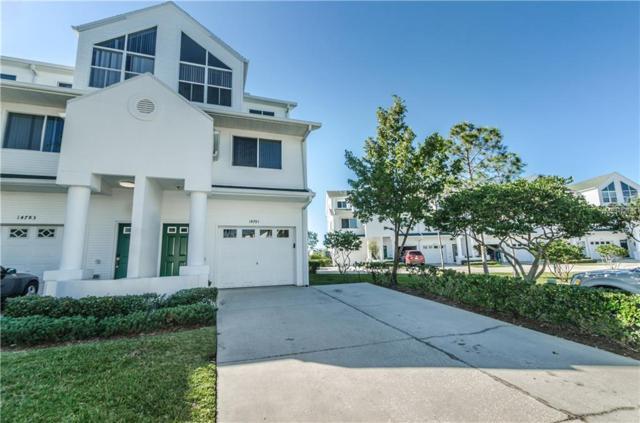 14781 Seminole Trail, Seminole, FL 33776 (MLS #U7844509) :: Team Bohannon Keller Williams, Tampa Properties