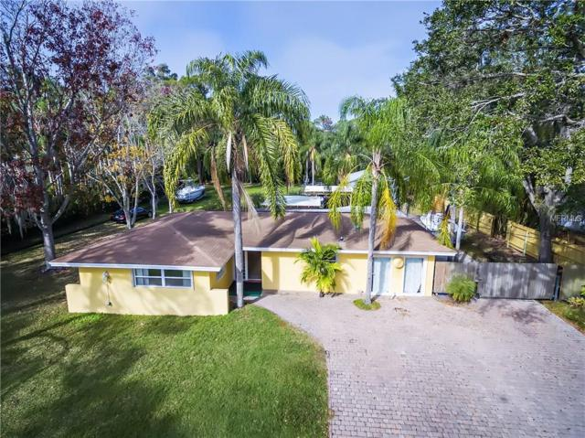 13297 Park Boulevard, Seminole, FL 33776 (MLS #U7844514) :: Chenault Group