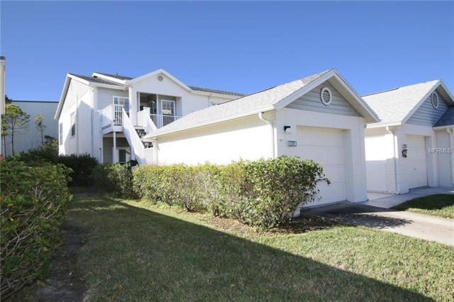 Largo, FL 33774 :: Burwell Real Estate