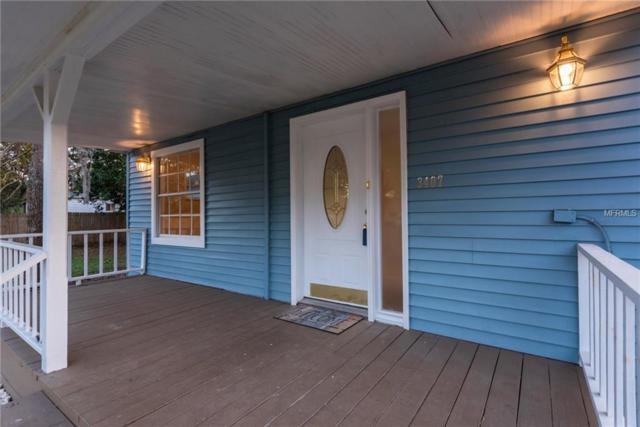 3407 Bloomingdale Avenue, Valrico, FL 33596 (MLS #U7844549) :: Griffin Group