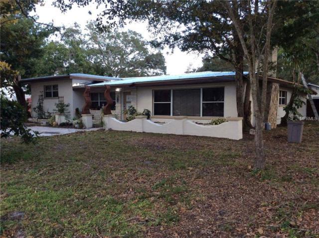 4070 Tallevast Road, Sarasota, FL 34243 (MLS #U7844556) :: Medway Realty