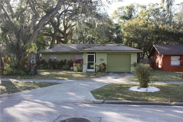 416 N Washington Avenue, Clearwater, FL 33755 (MLS #U7844599) :: Griffin Group