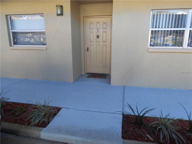 1239 S Martin Luther King Jr Avenue #101, Clearwater, FL 33756 (MLS #U7844603) :: Griffin Group