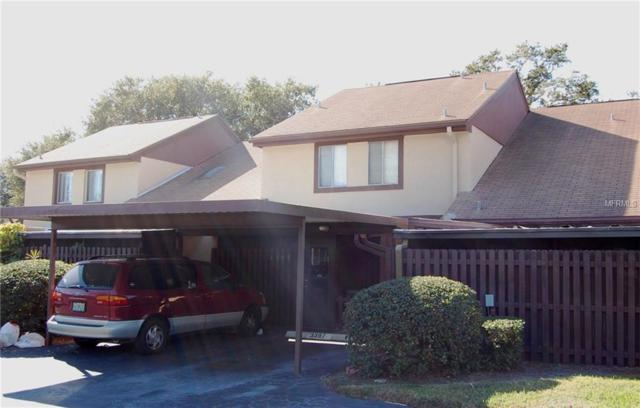 3307 Pine Cone Circle, Clearwater, FL 33760 (MLS #U7844610) :: Revolution Real Estate