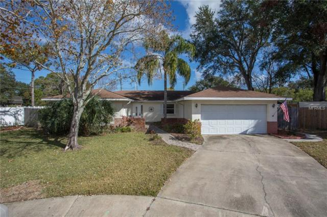 2021 58TH Way N, Clearwater, FL 33760 (MLS #U7844622) :: Griffin Group