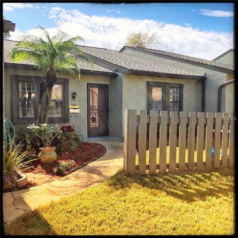2101 Sunset Point #1802, Clearwater, FL 33765 (MLS #U7844625) :: Delgado Home Team at Keller Williams