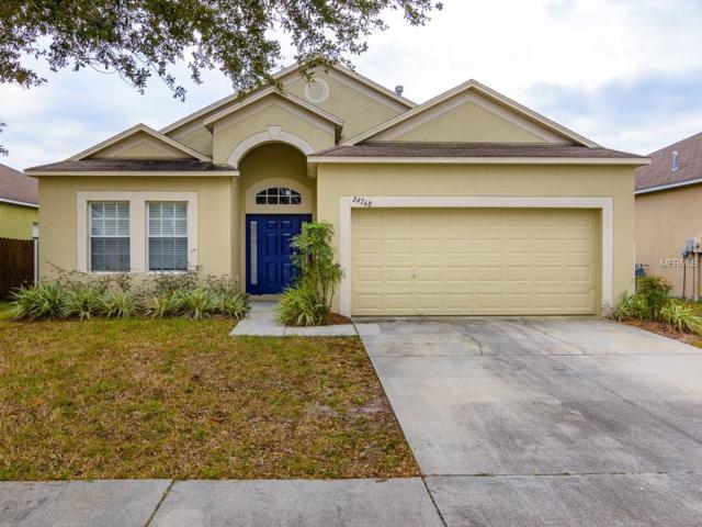 24748 Portofino Drive, Lutz, FL 33559 (MLS #U7844785) :: Griffin Group
