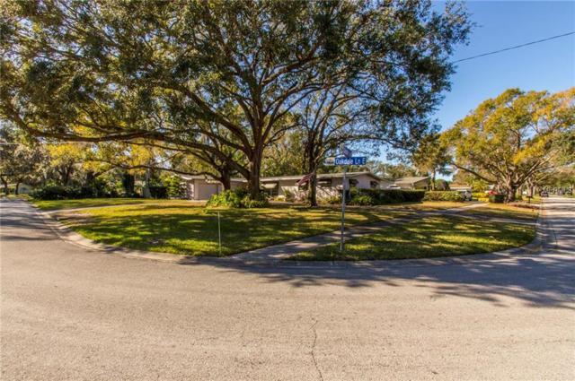 1722 Oakdale Lane E, Clearwater, FL 33764 (MLS #U7844846) :: Griffin Group