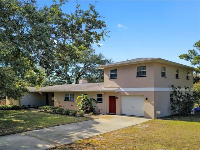 1276 S Belcher Road, Clearwater, FL 33764 (MLS #U7844855) :: Zarghami Group