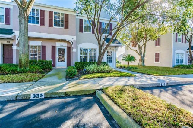 338 Countryside Key Boulevard, Oldsmar, FL 34677 (MLS #U7844908) :: Griffin Group