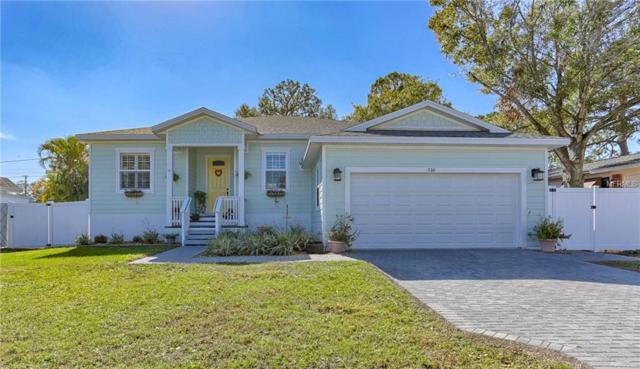 538 86TH Avenue N, St Petersburg, FL 33702 (MLS #U7844923) :: Griffin Group
