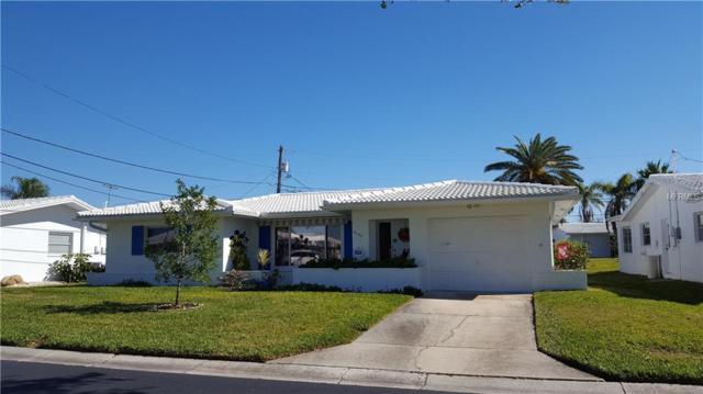 8705 141ST Street, Seminole, FL 33776 (MLS #U7844939) :: Revolution Real Estate