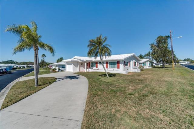 14073 88TH Avenue, Seminole, FL 33776 (MLS #U7844980) :: Revolution Real Estate