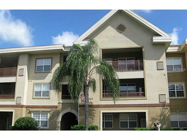 1640 Villa Capri Circle #310, Odessa, FL 33556 (MLS #U7844983) :: The Duncan Duo Team