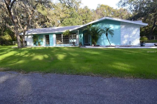 2265 Belleair Road, Clearwater, FL 33764 (MLS #U7845020) :: Team Pepka