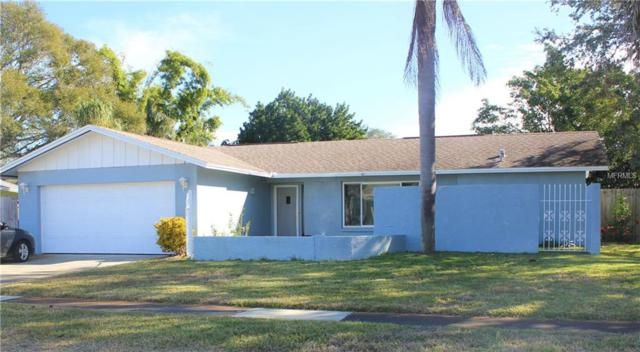 10311 Serena Drive, Largo, FL 33774 (MLS #U7845091) :: Revolution Real Estate