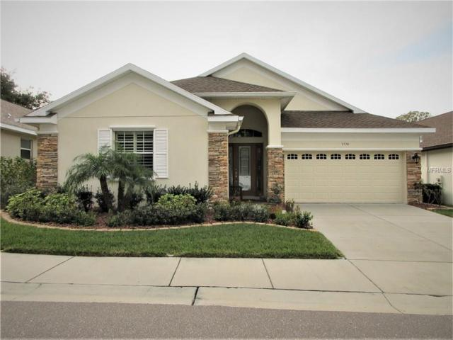 2530 Summerdale Court, Clearwater, FL 33761 (MLS #U7845119) :: Revolution Real Estate