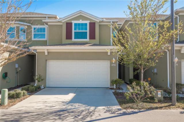 12921 Whittington Court, Largo, FL 33773 (MLS #U7845133) :: Revolution Real Estate