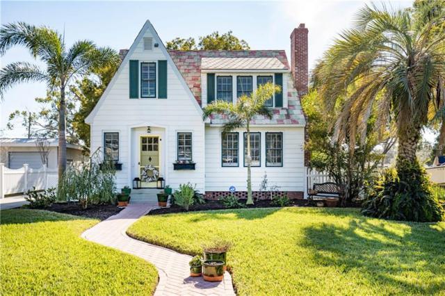 1117 Sedeeva Street, Clearwater, FL 33755 (MLS #U7845144) :: Revolution Real Estate