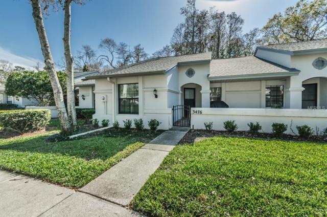 3476 Killdeer Place, Palm Harbor, FL 34685 (MLS #U7845204) :: RealTeam Realty