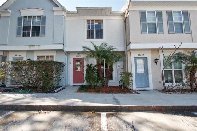 11352 Stratton Park Drive #11352, Temple Terrace, FL 33617 (MLS #U7845254) :: Griffin Group