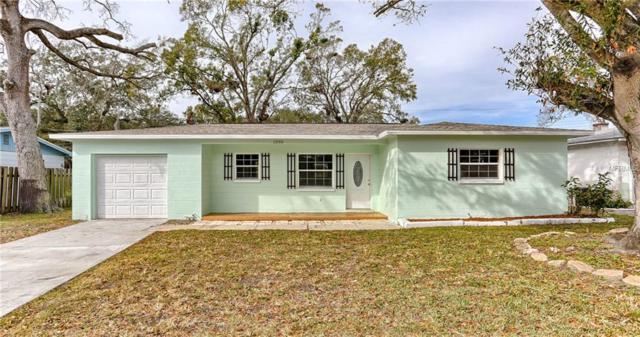 2090 Belcher Road S, Largo, FL 33771 (MLS #U7845338) :: Team Virgadamo