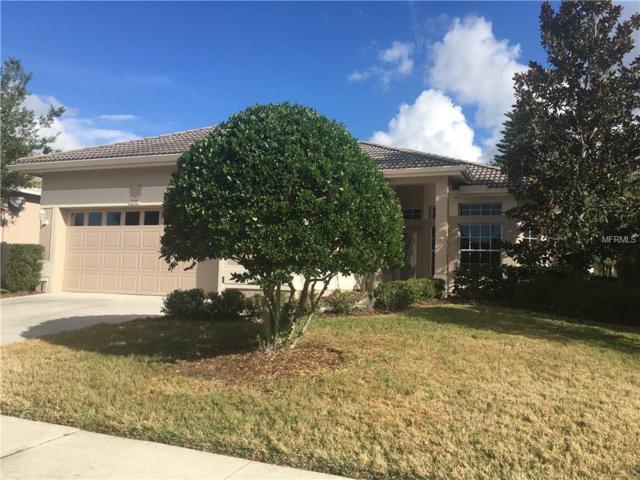 3941 Silk Oak Lane, Palm Harbor, FL 34685 (MLS #U7845386) :: Team Virgadamo