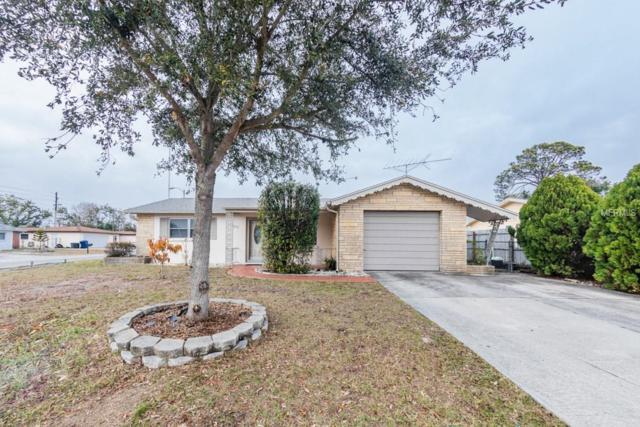 3023 Kilburn Road, Holiday, FL 34691 (MLS #U7845459) :: The Lockhart Team