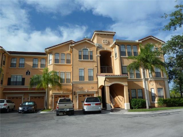 2721 Via Murano #325, Clearwater, FL 33764 (MLS #U7845932) :: The Duncan Duo Team
