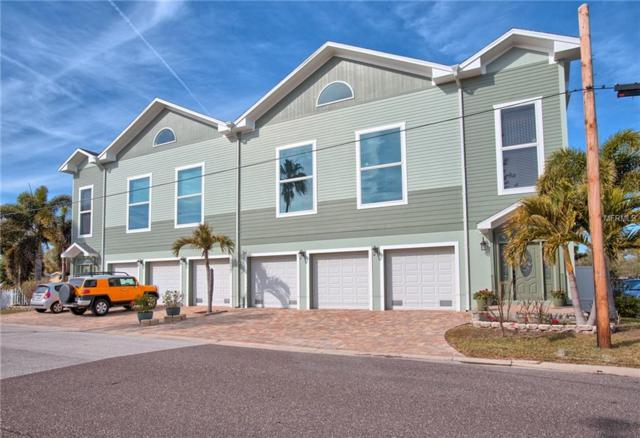2401 1ST Street B, Indian Rocks Beach, FL 33785 (MLS #U7846459) :: The Signature Homes of Campbell-Plummer & Merritt