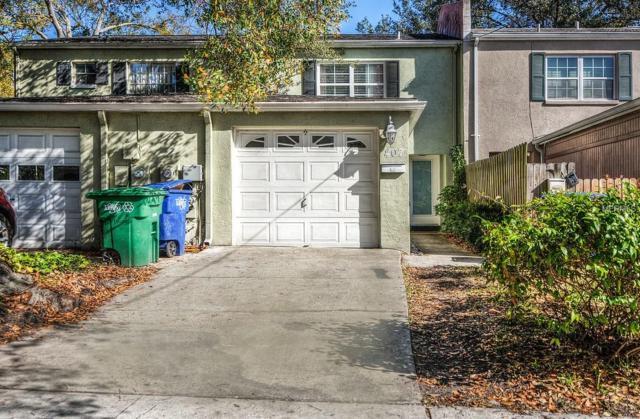 407 Chippewa Avenue, Tampa, FL 33606 (MLS #U7846510) :: The Lockhart Team