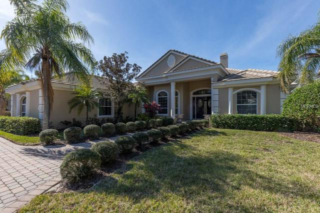 7251 Marlow Place, University Park, FL 34201 (MLS #U7846576) :: The Lockhart Team