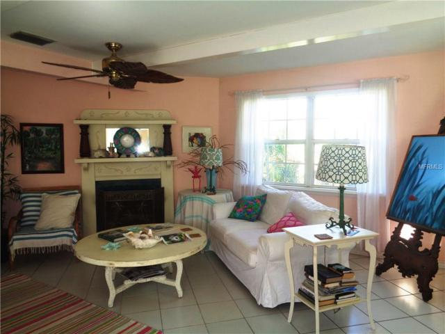 9604 Gulf Drive, Anna Maria, FL 34216 (MLS #U7846590) :: TeamWorks WorldWide