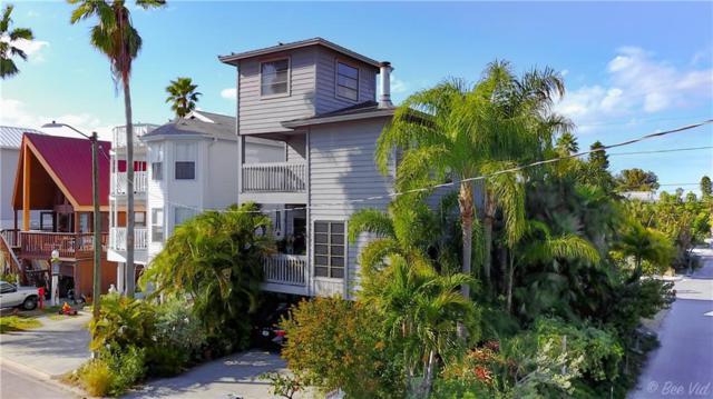 50 78TH Avenue, Treasure Island, FL 33706 (MLS #U7846723) :: The Lockhart Team