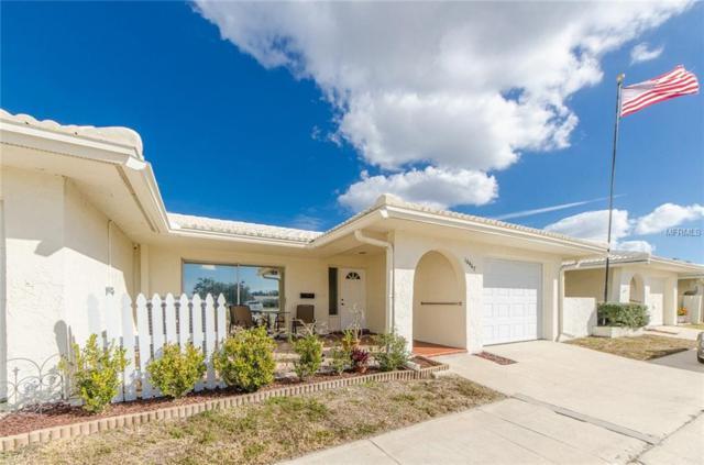 10467 Larchmont Place N, Pinellas Park, FL 33782 (MLS #U7846924) :: Griffin Group