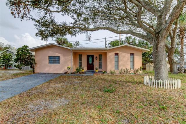 117 E Grapefruit Circle, Clearwater, FL 33759 (MLS #U7847104) :: Delgado Home Team at Keller Williams