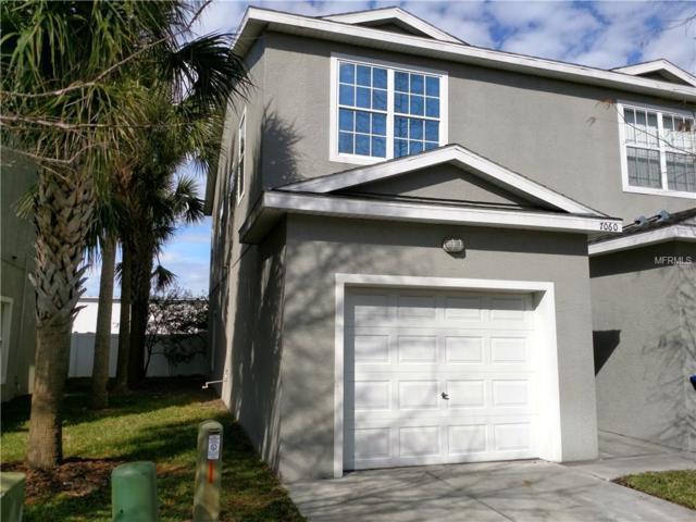 7060 Opal Drive, Largo, FL 33773 (MLS #U7847417) :: The Duncan Duo Team