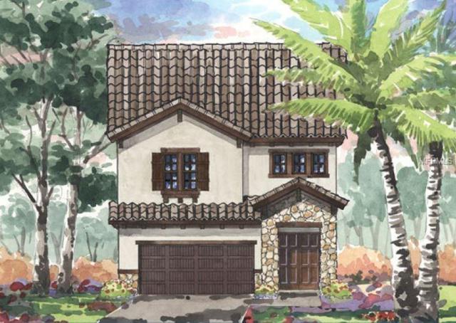1591 Marinella Drive, Palm Harbor, FL 34683 (MLS #U7847546) :: Delgado Home Team at Keller Williams
