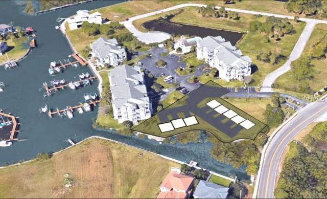 5736 Biscayne Court, New Port Richey, FL 34652 (MLS #U7847720) :: Griffin Group