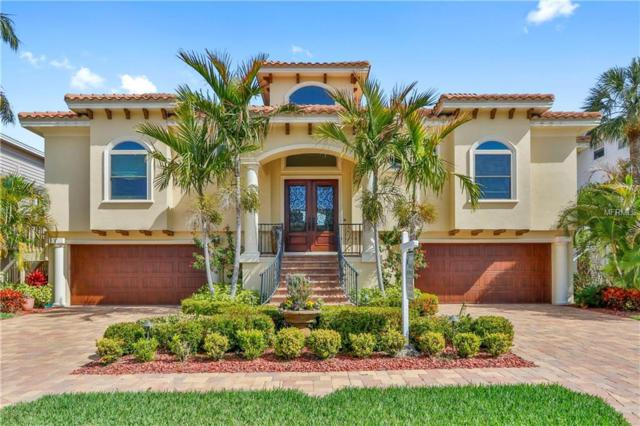 5961 Bayview Circle S, Gulfport, FL 33707 (MLS #U7847740) :: The Signature Homes of Campbell-Plummer & Merritt